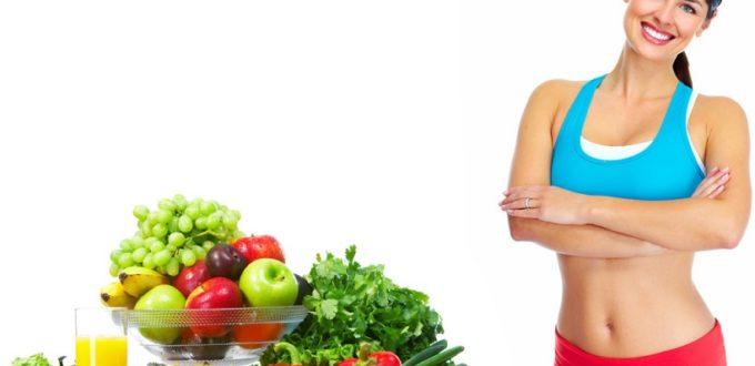 abitudini e salute