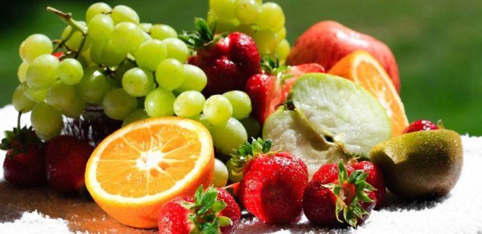 diete pericolose: la beverly hills