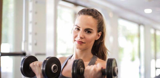 allenamento ad intervalli