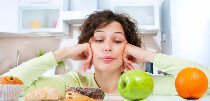 evitare la dieta?