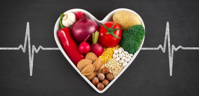 colesterolo nelle donne