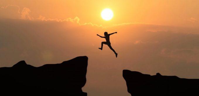 stress e crescita psicofisica