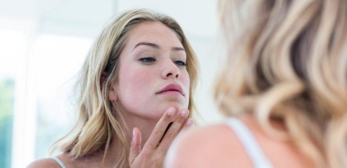 dermatite ed eczema