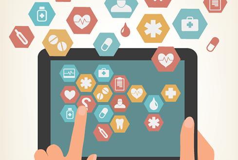 salute e posizionamento online su linkwelove